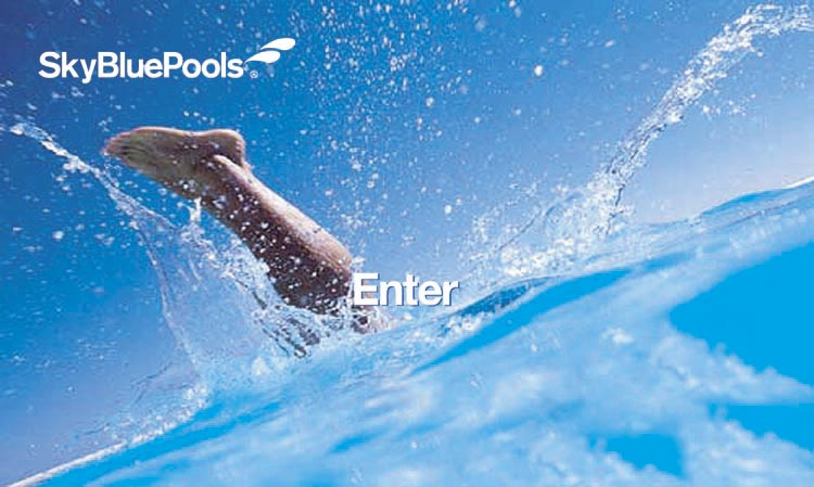 Swimming pool construction company sussex, Swimming pool design company sussex